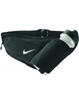 Nike large bottle belt 22oz 2.0