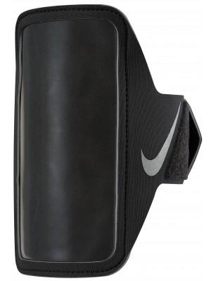 Nike lean smartphone armband plus