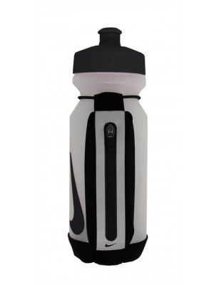 Nike minimal handheld bottle 220z