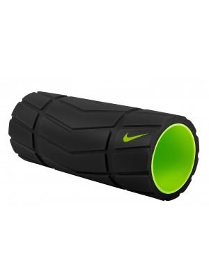 """Nike recovery foam roller 13"""""""