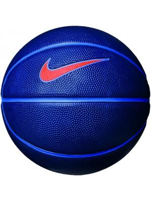 Nike skills basketbal maat 3