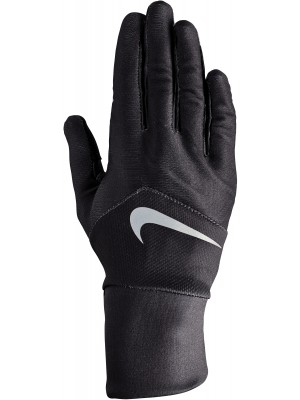 Nike dri-fit tempo run gloves wmn