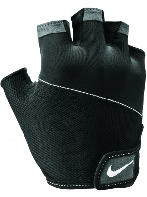 Nike womens gym elemental fitness glove