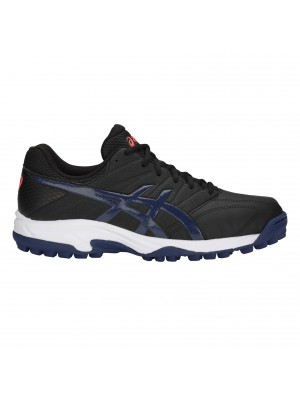 Asics gel lethal MP7 hockeyschoen