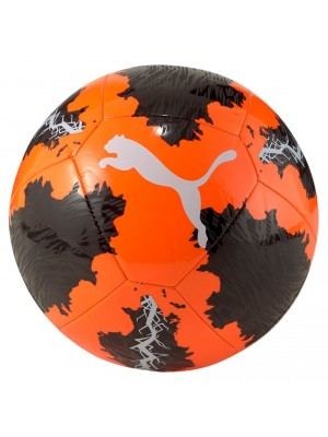 Puma spin ball voetbal