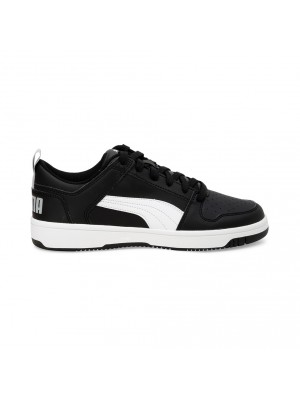 Puma rebound layup Low SL jr.