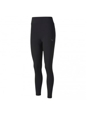 Puma training favorite solid high rise 7/8 tight