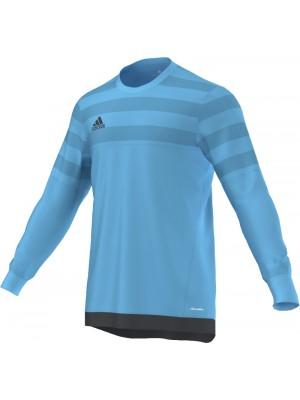 Adidas precio entry 15 goalkeeper