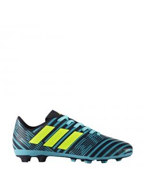 Adidas nemeziz 17.4 FG jr.