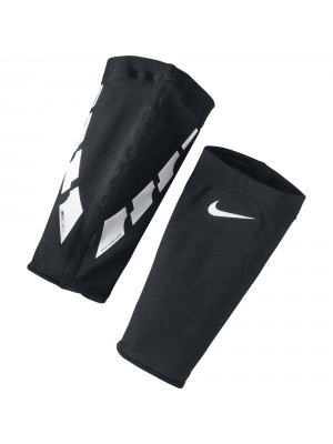 Nike quard lock elite sleeves