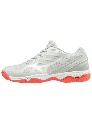 Mizuno wave hurricane 3 volleybalschoen