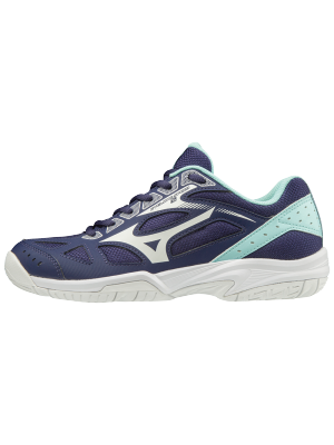 Mizuno cyclone speed 2 indoorschoen wmn