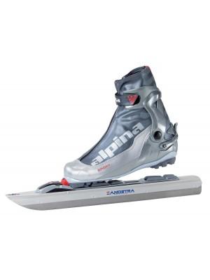 Alpina SKS schoen