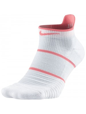 Nike Court Essentials No-Show Tennis Socks
