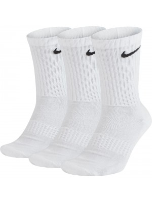 Nike everyday cushion crew 3-pack