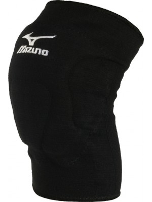 Mizuno VS1 volleybal kneepad black