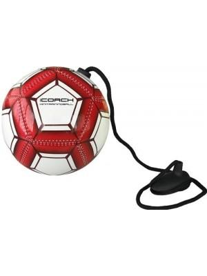 iCoach Mini Training Ball 2.0