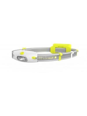 Ledlenser NEO yellow hoofdlamp