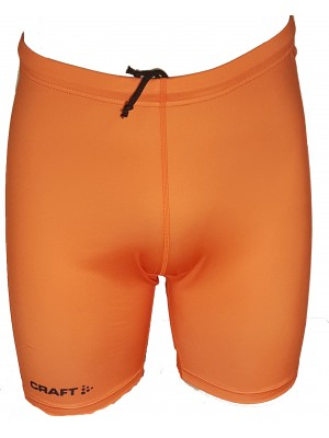 AV Lycurgus Craft performance short tight junior