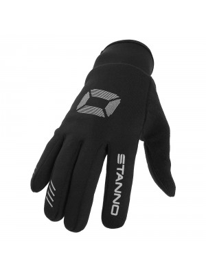 Stanno player winter glove