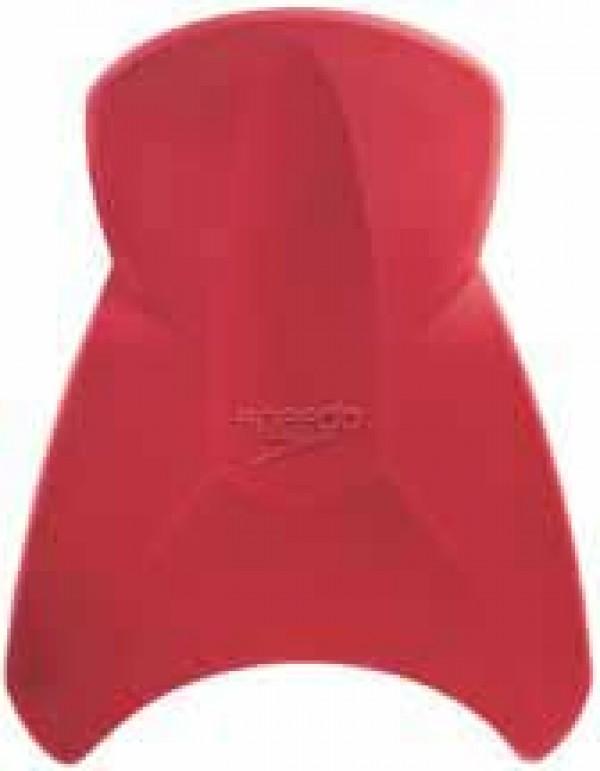elite kickboard red