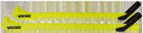 Viking centipede beschermers geel