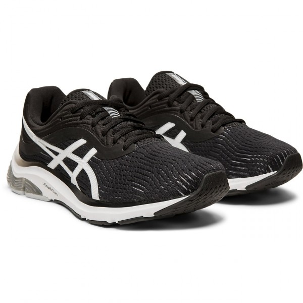 Asics gel pulse 11 wmn