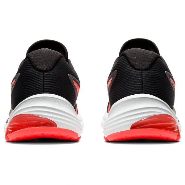 Asics gel pulse 12 runningschoen wmn