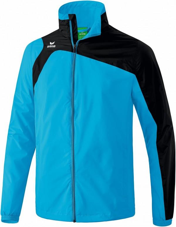 Erima club 1900 2.0 allweather jacket