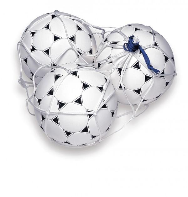 ballnet II (3 balls)
