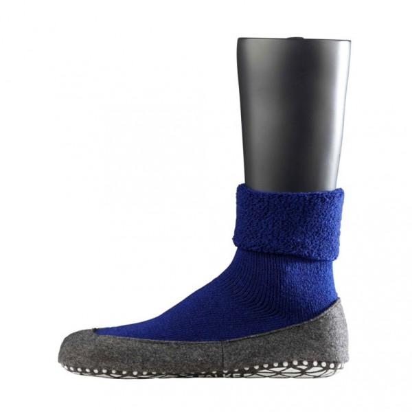 Falke cosy shoes