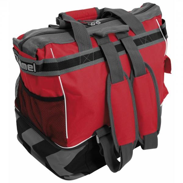 pro backpack elite