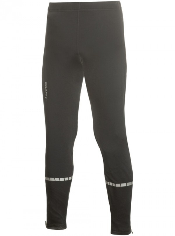 Craft run thermal tight