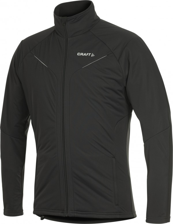 Craft PXC storm jacket