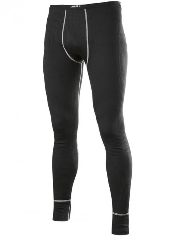Craft zero long underpants
