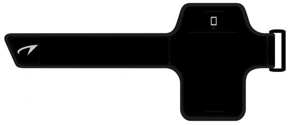 Iphone 6 / Samsung S5 running armbrace