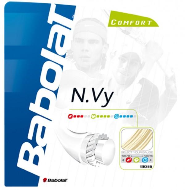 Babolat N.VY 130/16