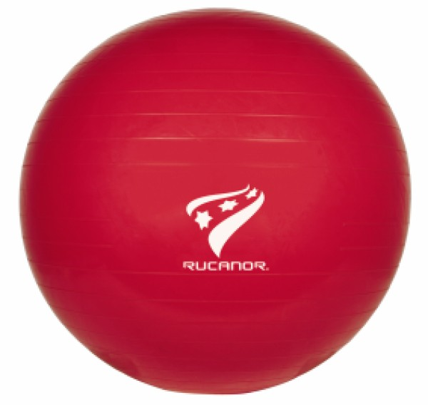 rucanor gymball 75 cm