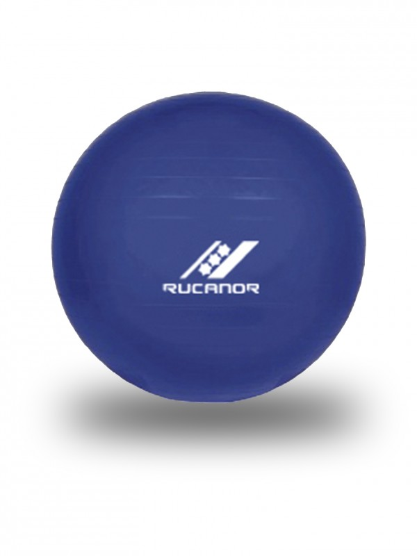 Rucanor gym ball 90cm