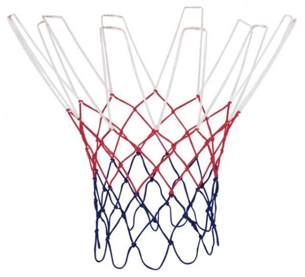 rucanor basketbal net