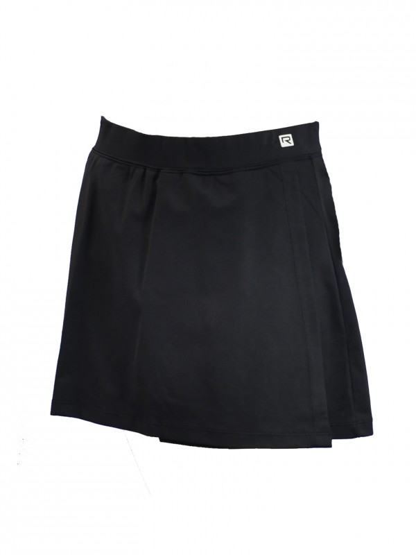 Rucanor aminda girls skirt