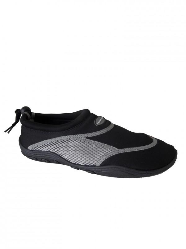 Rucanor surf shoes albufeira IV