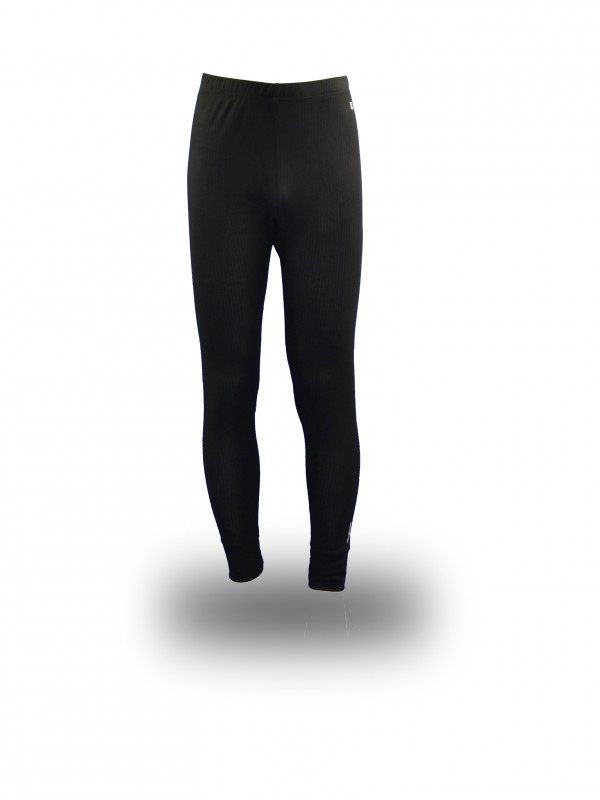 Rucanor sierre thermo pant kids