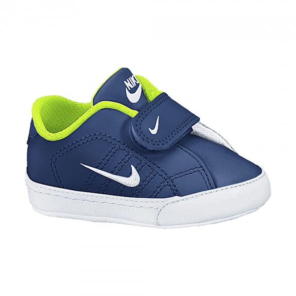 Nike first court tradition LEA V CB