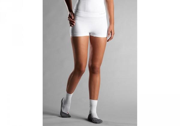 Falke athletic fit panties wmn