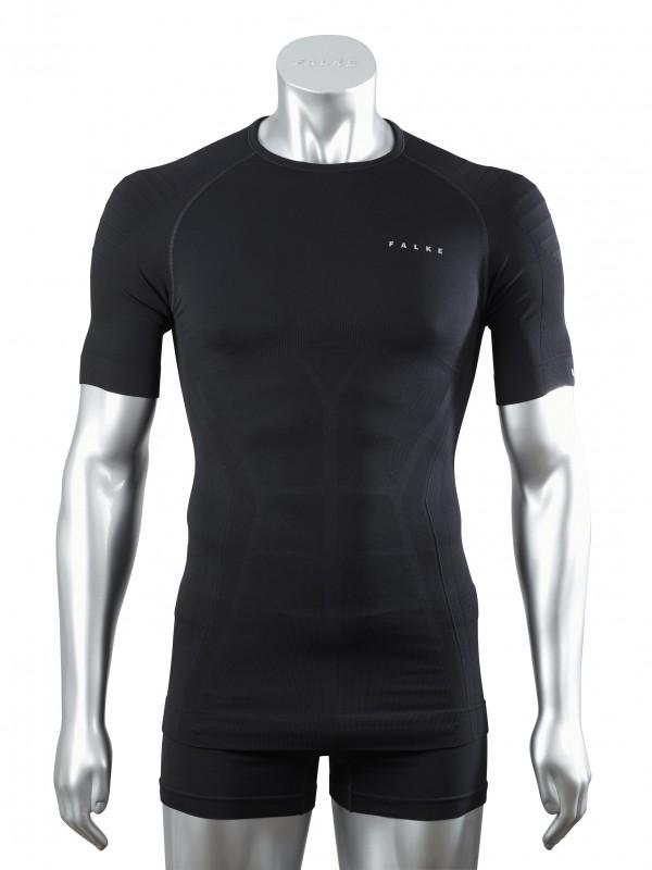Falke athletic light short sleeved shirt