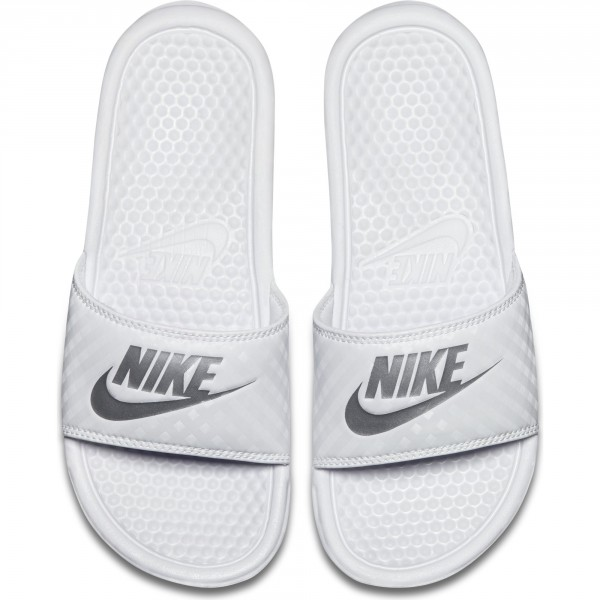 "Nike Benassi ""Just Do It."" Sandal wmn"