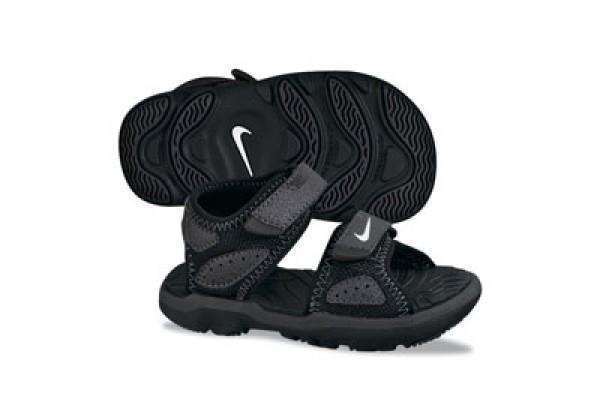 01068ddc408 Nike santiam 5 (TD) online kopen - Sportwinkel.nl