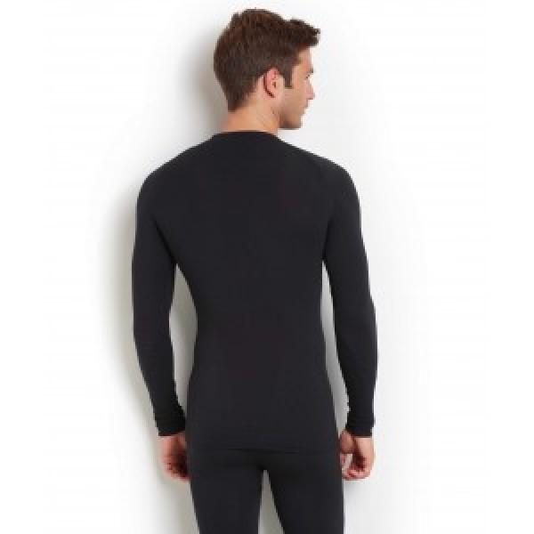 Falke RU athletic longsleeve shirt