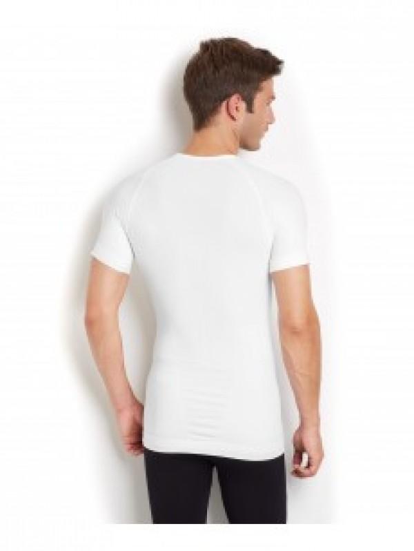 Falke athletic cool short sleeve shirt